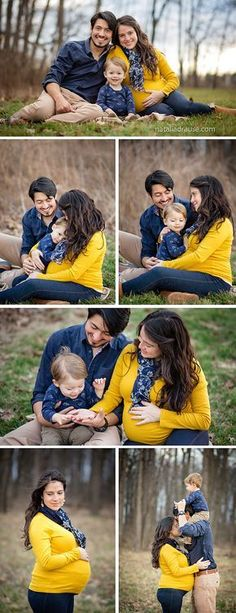 Maternity / family photos | Spring family photo session | What to wear | Outdoor Maternity Photoshoot | South Bend Indiana Photographer – #BEND #Family #Indiana #maternity #Outdoor #photo #Photographer #Photos #photoshoot #session #south #Spring #wear