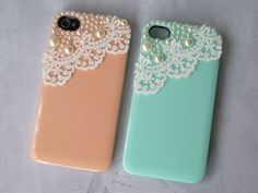 Sale iPhone 4 case iPhone 4s case case for iPhone 4 by jimjewelry1, $18.88