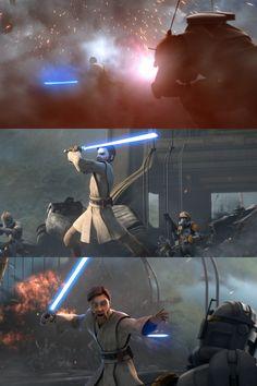 Star Wars Rebels, Star Wars Clone Wars, Star Trek, Star Wars Pictures, Star Wars Images, Ahsoka Tano, Star Wars Books, Star Wars Characters, Obi Wan Kenobi Quotes