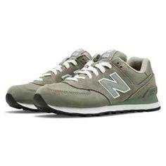 Athletic Balance 73 Imágenes Pinterest New De Mejores En Shoes qvp06w6R