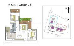 65 Best Floor_Plans images in 2019 | Home plans, House floor