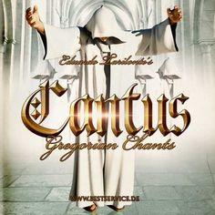 Cantus v1.01 KONTAKT FULL, kontakt best-service samples-audio, SYNTHiC4TE, MAGNETRiXX, Kontakt, Full, Cantus