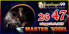 Master prediksi raja togel hk minggu 21-01-2018 #mastertogel #rajatogel #agentogel #togelonline #togelhk #rajatogel99