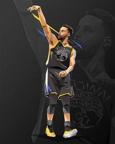 Stephen Curry Hd – Papier peint Stephen Curry – he Stephen Curry Basketball, Mvp Basketball, Nba Stephen Curry, Basketball Tattoos, Basketball Videos, Basketball Birthday, Basketball Shirts, College Basketball, Stephen Curry Wallpaper