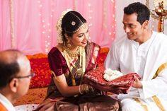 SUGA Matrimonial Services: Bride grooms wanted - Wanted Hindu Nadar suitable ...