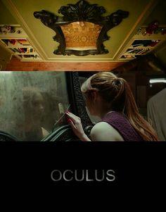 Oculus Film Stock, Halloween, Painting, Art, Art Background, Painting Art, Kunst, Paintings, Performing Arts