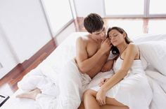 """Những cấm kị khi """"yêu"""" trong trời lạnh - http://chuyenvochong.net/26369/nhung-cam-ki-krong-troi-lanh.html"""