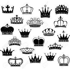crown - Google Search