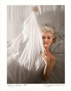 Style Marilyn Monroe, Marilyn Monroe Photos, Boudoir Photos, Boudoir Photography, Divas, Boudior Poses, Shooting Photo, Chris Cornell, Norma Jeane