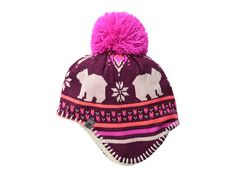 The North Face Kids Faroe Beanie (Infant)