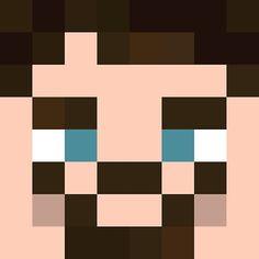 Minecraft Posters, Photographic Prints