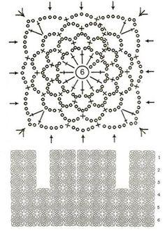 Stylish Easy Crochet: Crochet Bolero Free Pattern - Simple Stylish Golden Bolero