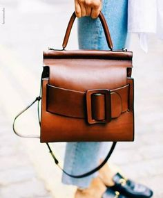 Boyy Karl Sac à main More Clothing, Shoes & Jewelry - Women - women's belts - http://amzn.to/2kwF6LI