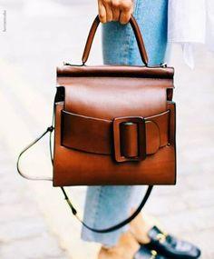 36827c467dc8 Katuna's Blog Designer Taschen, Handbags For Sale, Big Handbags, Fashion  Handbags, Fashion