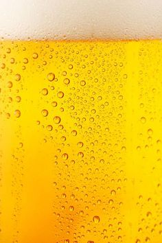 beer background Beer Background