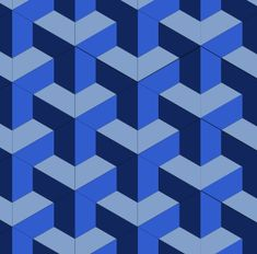 Half Hexagon/Trapezoid One Patch Quilt Sewing Question - QUILTING