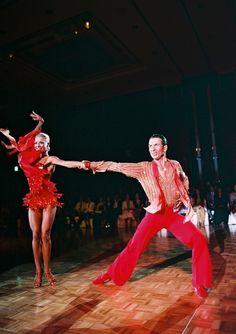 #Dancesport ♡ #dance #latin #ballroom #dancing #dancesport #amazing #passion #love #dancewear #dancer #awesome #beauty #girl