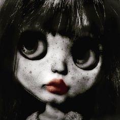 Halloween Face Makeup, Digital, Artist, Artists