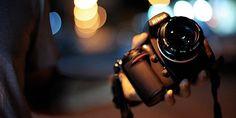 Kadıköy Fotoğraf Merkezi tarafından düzenlenen Ayşe Küçükkurt İle İleri Fotoğraf Eğitimleri, Temel Fotoğraf Eğitimi'ni tamamlamış, kendisini geliştirmek isteyenlere yönelik bir programdır. Atölye sonunda katılımcılarla bir sergi açılacaktır.  https://www.meraklisiicin.com/fotografcilik-kurslari/kadikoy-fotograf-merkezi/ayse-kucukkurt-ile-ileri-fotograf-egitimleri