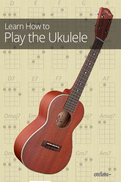 How to Play the Ukulele with a friend it's a great way to learn