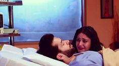Most Favorite, My Favorite Things, Dil Bole Oberoi, Indian Couture, In A Heartbeat, Cute Couples, Tv Shows, Sad, Couple Photos