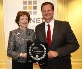 2012 European CIO of the Year Award Inspire, Reading, Inspiration, Career, Finance, Biblical Inspiration, Word Reading, Reading Books, Inhalation
