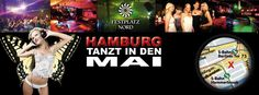 hamburg-tanzt-in-den-mai
