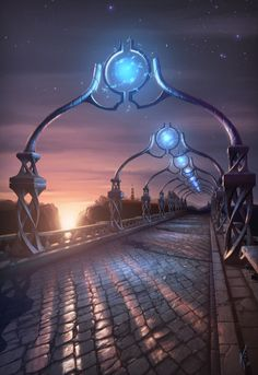 красивые картинки,art,арт,Fantasy,Fantasy art,Kris Eggleston