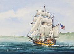 Hawaiian Chieftain  \\ James Williamson . Watercolors