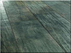 Lakberendezés, falburkolat, természetes fa falburkolat - Antik bútor, egyedi natúr fa és loft designbútor, kerti fa termékek, akácfa oszlop, akác rönk, deszka, palló, wabi sabi rusztikus lakások Hardwood Floors, Flooring, Texture, Crafts, Wood Floor Tiles, Surface Finish, Wood Flooring, Manualidades, Handmade Crafts