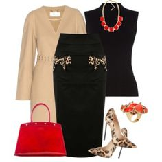 outfit 3532