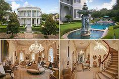 45890272-Robinson-House-Urban-Mansions New Orleans.600x400.jpg (600×400)