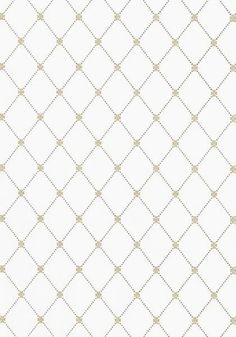Collection geometric resource from thibaut bathroom wallpaper, print wal Bathroom Wallpaper, Home Wallpaper, Wallpaper Backgrounds, Pattern Art, Pattern Design, Textures Patterns, Print Patterns, Trellis Wallpaper, Paint Colors For Living Room