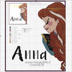 ANNA.jpg (JPEG-afbeelding, 2100×2100 pixels)