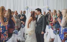 Wedding at the Pavilion Grille www.palmbeachphotography.net #paviliongrillewedding