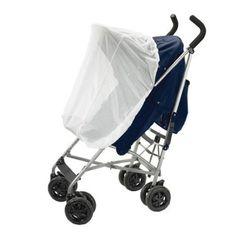 Baby Crib Netting On Pinterest Mosquito Net Baby