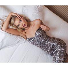 #NEW || Elsa Hosk for Tatler Russia. What a goddess!!  @hoskelsa #elsahosk #victoriassecret #tatlerrussia  via DAILY VICTORIA'S SECRET ANGELS OFFICIAL INSTAGRAM - Apparel  Fashion  Bras  Advertising  Culture  Beauty  Editorial Photography  Magazine Covers  Supermodels  Runway Models