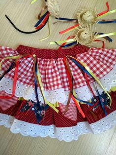 Toddler Dress, Toddler Outfits, Baby Dress, Kids Outfits, Dog Coat Pattern, Coat Patterns, Little Girl Skirts, Little Girls, Dirndl Dress