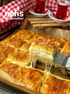 Brunch Recipes, Easy Dinner Recipes, Easy Meals, Dessert Recipes, Breakfast Crepes, Delicious Desserts, Yummy Food, Food Humor, Food Presentation