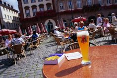 Germany dos and don'ts - Lonely Planet
