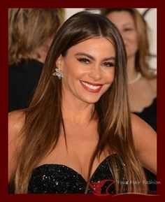 awesome Celebrity Screen Actors  Awards Long Wavy Hairstyles 2016 , #LauraPreponLongWavyHairstyle #LaverneCoxWavyHairstyle #longandwavyhairstyles #longwavyafricanamericanhairstyles #longwavyangledbobhairstyles #longwavyblondehairstyles #longwavybobhairstyles #longwavybridalhairstyles #longwavycasualhairstyles #longwavycelebrityhairstyles #longwavyhairstylesforweddings #longwavyhairstyleswithfringe #longwavyhairstyleswithlayers #SunnyMabreyWavyHairstyle