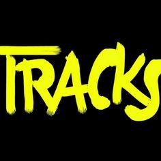 Tracks (Pop-Kulturmagazin) ––––––––––––––––––––––––––––– Home - http://arte.tv/de/tracks ... Videos - http://youtube.com/user/TracksARTEde ... Videoz - https://youtube.com/results?search_query=arte+tracks