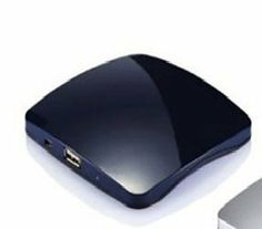 Solar Window Charger for iPhone 5 Galaxy S4 S3 Note 2 (Black):Amazon:Cell Phones & Accessories