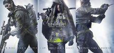 Fani Sniper Ghost Warrior 3  Zajrzyjcie na Nasze pozostałe profile:  # YouTube: http://bit.ly/2dQL84UFaniSniperGhostWarrior3 # Oficjalna Strona: http://bit.ly/Fani-SniperGhostWarrior3 # Facebook: http://bit.ly/2dKzojFaniSniperGhostWarrior3 # Instagram: http://bit.ly/FaniSniperGhostWarrior3