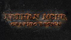 Gaming name Wallpaper