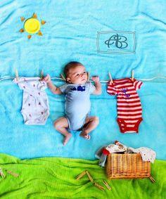 45 Ideas For Funny Baby Photoshoot Newborn Photography Monthly Baby Photos, Newborn Baby Photos, Baby Boy Photos, Newborn Pictures, Baby Boy Newborn, Cute Babies Photography, Newborn Baby Photography, New Baby Pictures, Baby Shooting