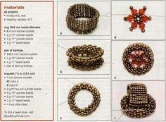 הדרכה לטבעת פיוטה עם קבושון