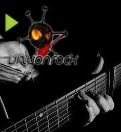 Vizyon rock radyosu ile sizlere en güzel rock tarzında müzikler dinleyeceksiniz. http://www.canliradyodinletv.com/vizyon-rock/