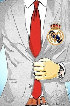 Zidane Imagenes Real Madrid, Cristiano Ronaldo Quotes, Real Madrid Wallpapers, Zinedine Zidane, Soccer World, Best Player, Football Fans, History, Bmw E30