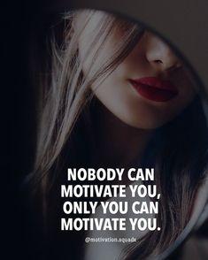 Me gusta, 53 comentarios - Motivation Eric Thomas, Attitude Quotes For Girls, Girl Quotes, Entrepreneur Quotes, Business Entrepreneur, Winner Quotes, Leadership, Youtube Money, Sweet Words